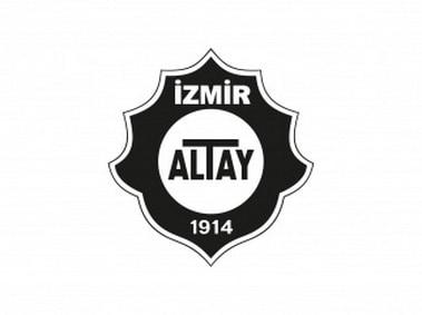 Altay Spor