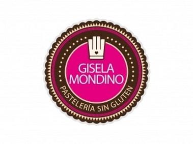 Gisela Mondino Pasteleria
