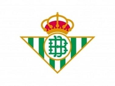 Real Betis Balompie