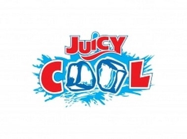 Juicy Cool