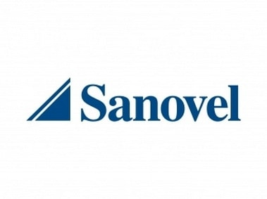 Sanovel