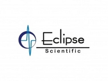 Eclipse Scientific