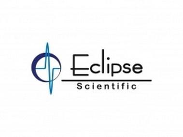 Eclipse Scientific