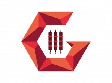Gaziantep Yeni Kebap Logo