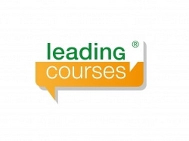 Leading Courses