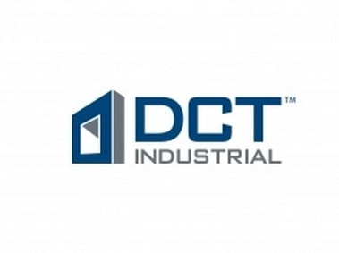 DCT Industrial