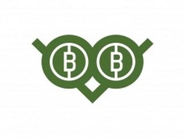 Bitcoin Owl