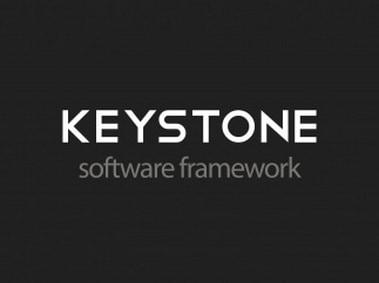 Keystone Framework