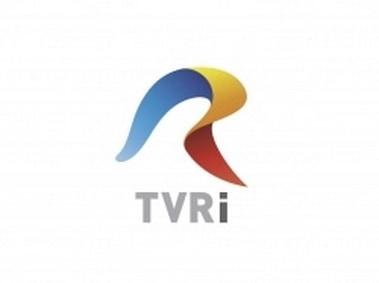 TVRi | Romanian Television