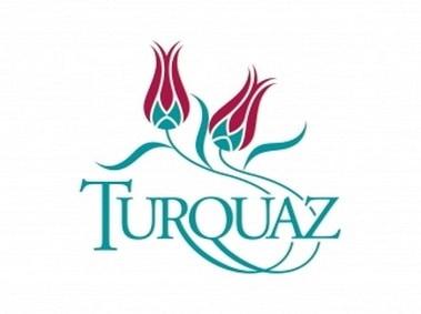 Turquaz