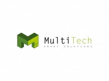 MultiTech Smart Solutions