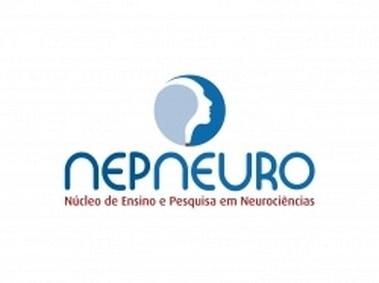 Nepneuro