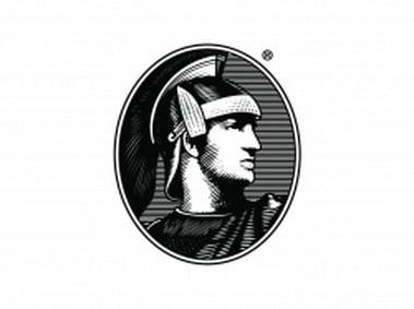 American Express Gladiator