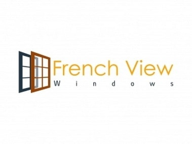 French View Windows