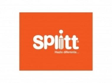 Splitt