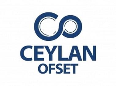 Ceylan Ofset