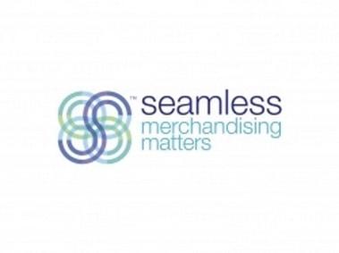 Seamless Merchandising Matters