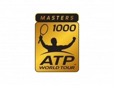 ATP World Tour Masters