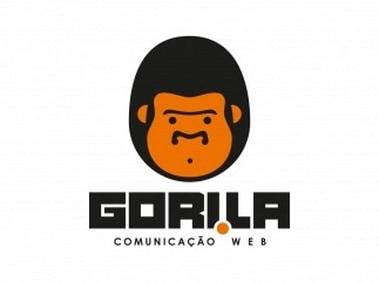 Gorila Comunicaçao Web