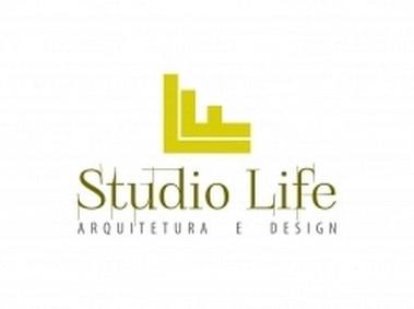Studio Life