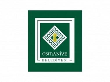 Osmaniye Belediyesi