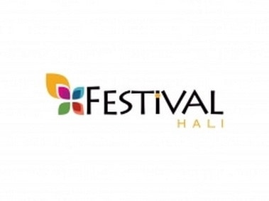 Festival Halı