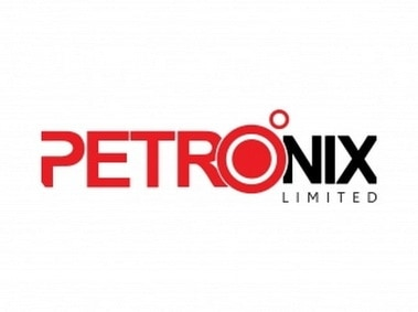 Petronix Limited