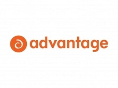 Advantage Card