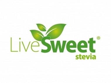 Stevia Live Sweet