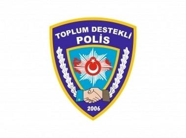 Toplum Destekli Polis