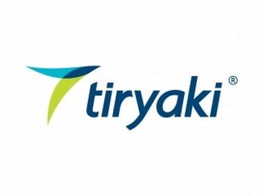Tiryaki Agro