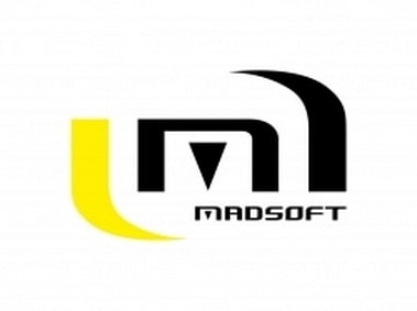 Madsoft