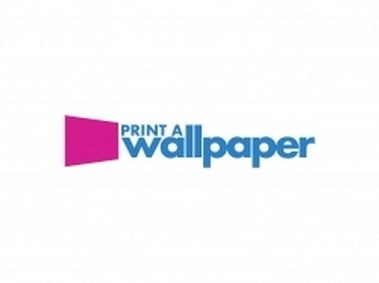 Print a Wallpaper