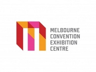 Melbourne Convention - MCEC