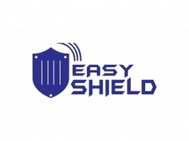 Easy Shield