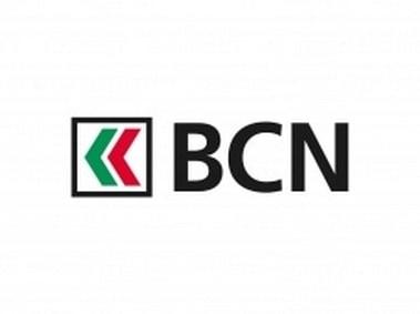 Banque Cantonale Neuchateloise