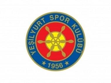 Yeşilyurt Spor Kulübü