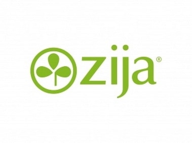 Zija Core Nutritionals