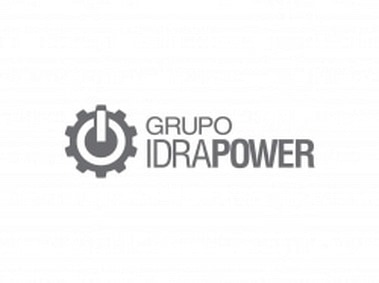 Grupo idraPOWER