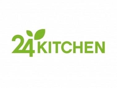 24Kitchen TV
