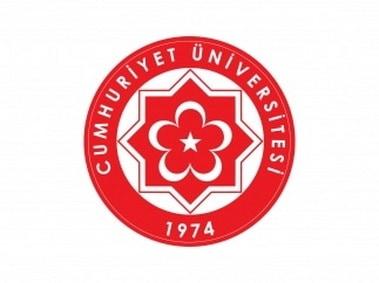 Cumhuriyet Üniversitesi