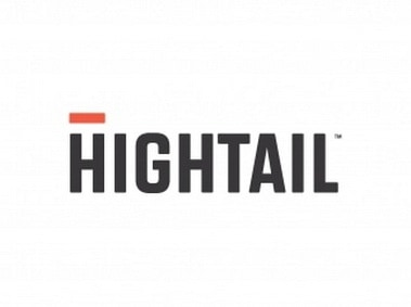 Hightail