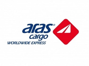 Aras Cargo Worldwide Express