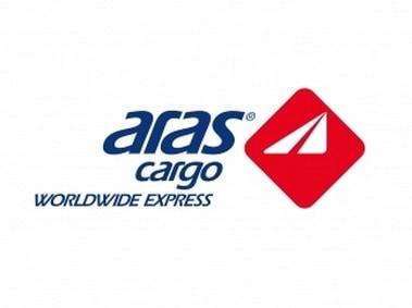 Aras Cargo Worldwide Express