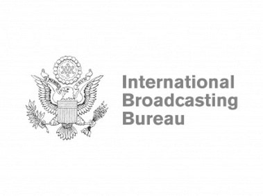 International Broadcasting Bureau