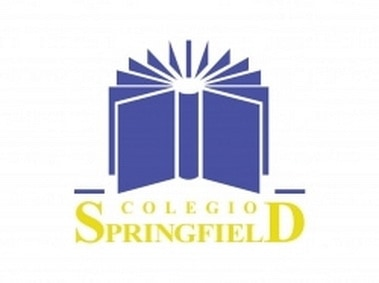 Colegio Springfield