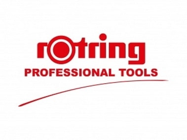 Rotring Professional Tools