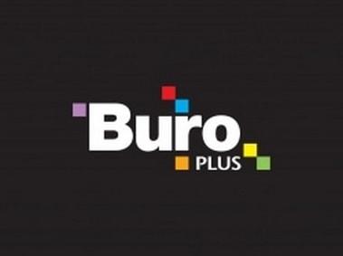 BuroPLUS