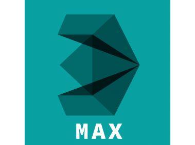 3DS Max Full