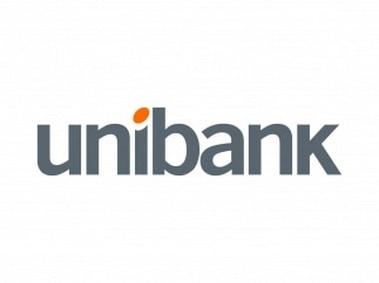 Unibank